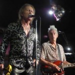 ATOMIC ROOSTER- Cabbage Patch, Twickenham, 5 August 2021