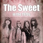 The Sweet in the 1970s Decades