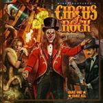 MIRKA RANTANEN's CIRCUS OF ROCK - Come One Come All