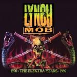 lynchmob_elektrayear_ncBWR