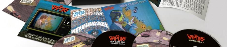 vapors 2
