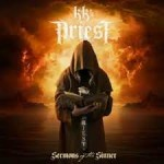 KK'S PRIEST – Sermons of the Sinner