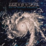 NEWMAN- Into the Monsters' Playground