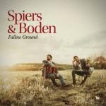 SPIERS & BODEN – Fallow Ground