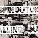 Spinout UK - Callin' Out