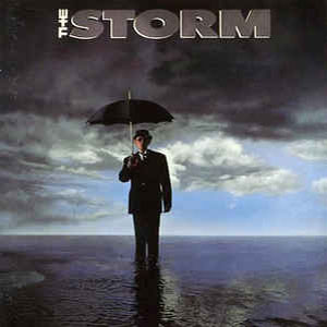 The Storm - 1991