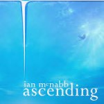 IAN McNABB – Ascending
