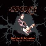 SPIRIT-SUNRISE-COVER